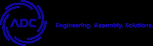 ADC ingeniería